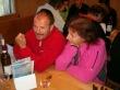 2007 Piz Terri 031
