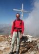 2007 0902 134516 Thomas Pizzo Barone