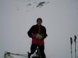 2008 0301 150123 J rg Manz