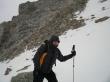 2008 0301 155341 Christof Bicker