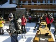 2008 Schneeschuhtour 002