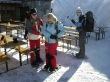 2008 Schneeschuhtour 003