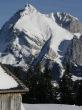 2008 Schneeschuhtour 030