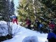 2008 Schneeschuhtour 036