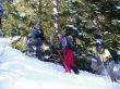 2008 Schneeschuhtour 038