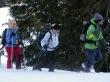 2008 Schneeschuhtour 051