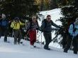 2008 Schneeschuhtour 053