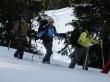 2008 Schneeschuhtour 054