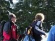 2008 Schneeschuhtour 056