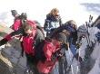 2008 Schneeschuhtour 094