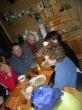 2008 Schneeschuhtour 099