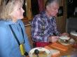 2008 Schneeschuhtour 101