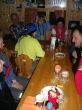 2008 Schneeschuhtour 102