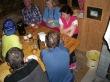 2008 Schneeschuhtour 104