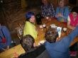 2008 Schneeschuhtour 105