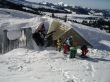 2008 Schneeschuhtour 107