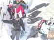 2008 Schneeschuhtour 108