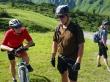 2009 0726 171756 Markus-Christof-Janine