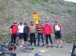 2009 0728 114313 ChristofJrgJanineThomasElkMarkusHarry-auf-dem-Fimberpass-2608mM