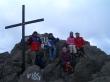 Nevado-de-Toluca-4600m