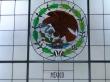 novdez2009-153