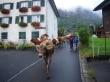 2009 1011 082733 Abmarsch-in-Schwndi