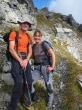 2009 1011 120149 Jrg-und-Magali