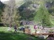 2010 0828 162257 sandra-elk-magali-jarg