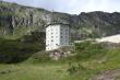 2010 0828 162336 hotel-robiei