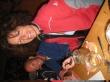 2010 0725 121241 thomasjacqueline