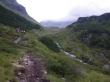 2010 0725 144312 aufstieg-zum-silbertaler-winterjachle