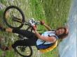 2010 0725 150536 jacqueline