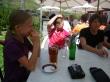 20100822 fanellhorn biwaktour-002