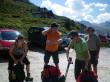 20100822 fanellhorn biwaktour-004