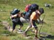 20100822 fanellhorn biwaktour-009