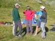20100822 fanellhorn biwaktour-058