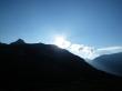 20100822 fanellhorn biwaktour-061