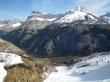 2011 0403 100906 hahnen-wissberg