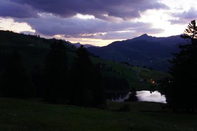 22.07.2012