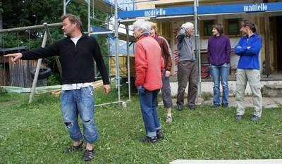 clubheim 20120623 keller schindeln 001