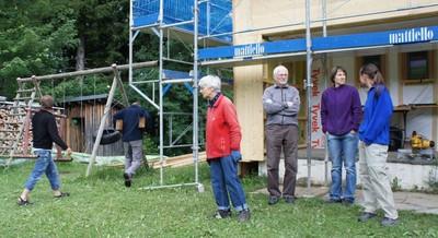 clubheim 20120623 keller schindeln 002