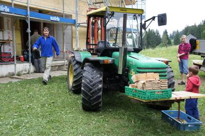 clubheim 20120623 keller schindeln 019