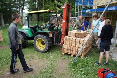 clubheim 20120623 keller schindeln 020
