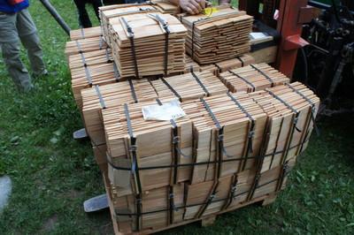 clubheim 20120623 keller schindeln 022
