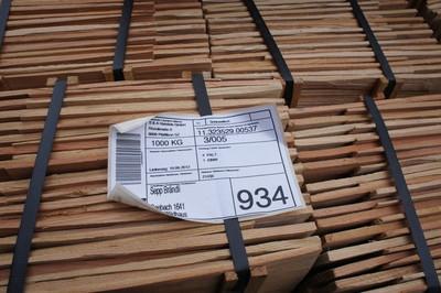 clubheim 20120623 keller schindeln 023