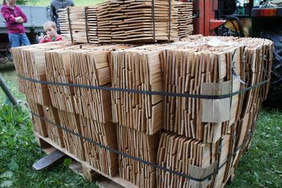 clubheim 20120623 keller schindeln 024