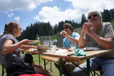 clubheim 20120623 keller schindeln 038