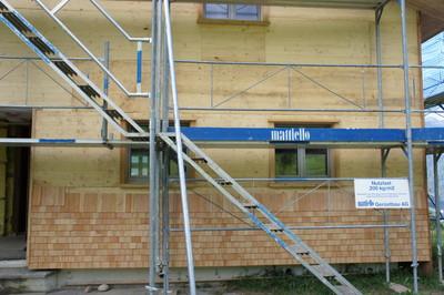 clubheim 20120623 keller schindeln 059