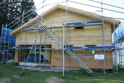 clubheim 20120630 schindeln 033