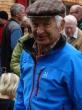 2012-09-30-13-13-19 wisi-bleisch